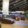 相模原市 水族館