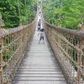 わんぱく大橋
