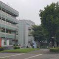 東京消防庁立川防災館