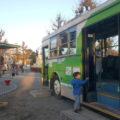 都営バスにも乗れるよ